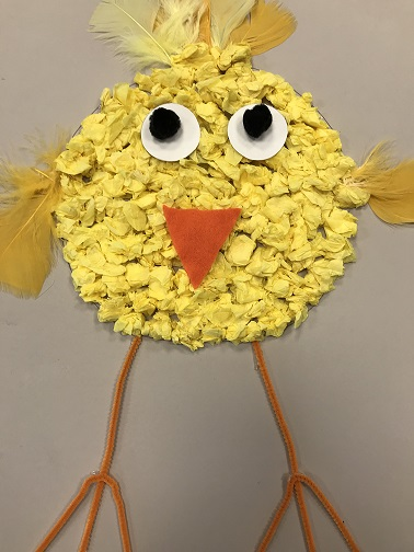 easter-chick-2