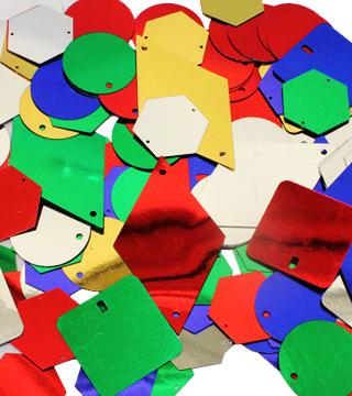 Bright Ideas Crafts Bulk Trade Wholesale Craft Supplier